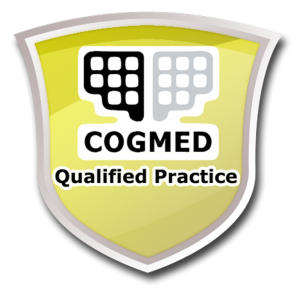Cogmed-qualified_practice-Lg