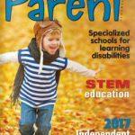 BC Parent 10-2016