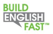 ELL-logo