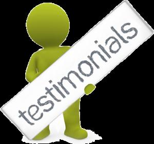 testimonials-trans
