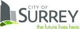 CityofSurrey Logo - colour-60