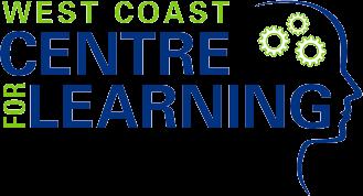 WCCFL-logo-forms-trimmed